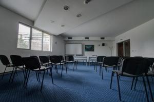 Конферентна зала – 60 човека
