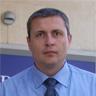 George Naydenov