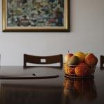 Meetingroomdertdetail