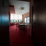 Restorant-12