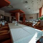 Restorant-13