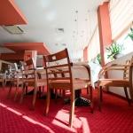 Restorant-14
