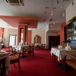 Restorant-16