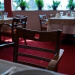 Restorant-19