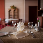 Restorant-5