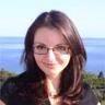 Zlatka Vasileva