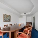 meetingroom5