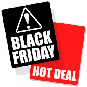 black-friday-hot-deal
