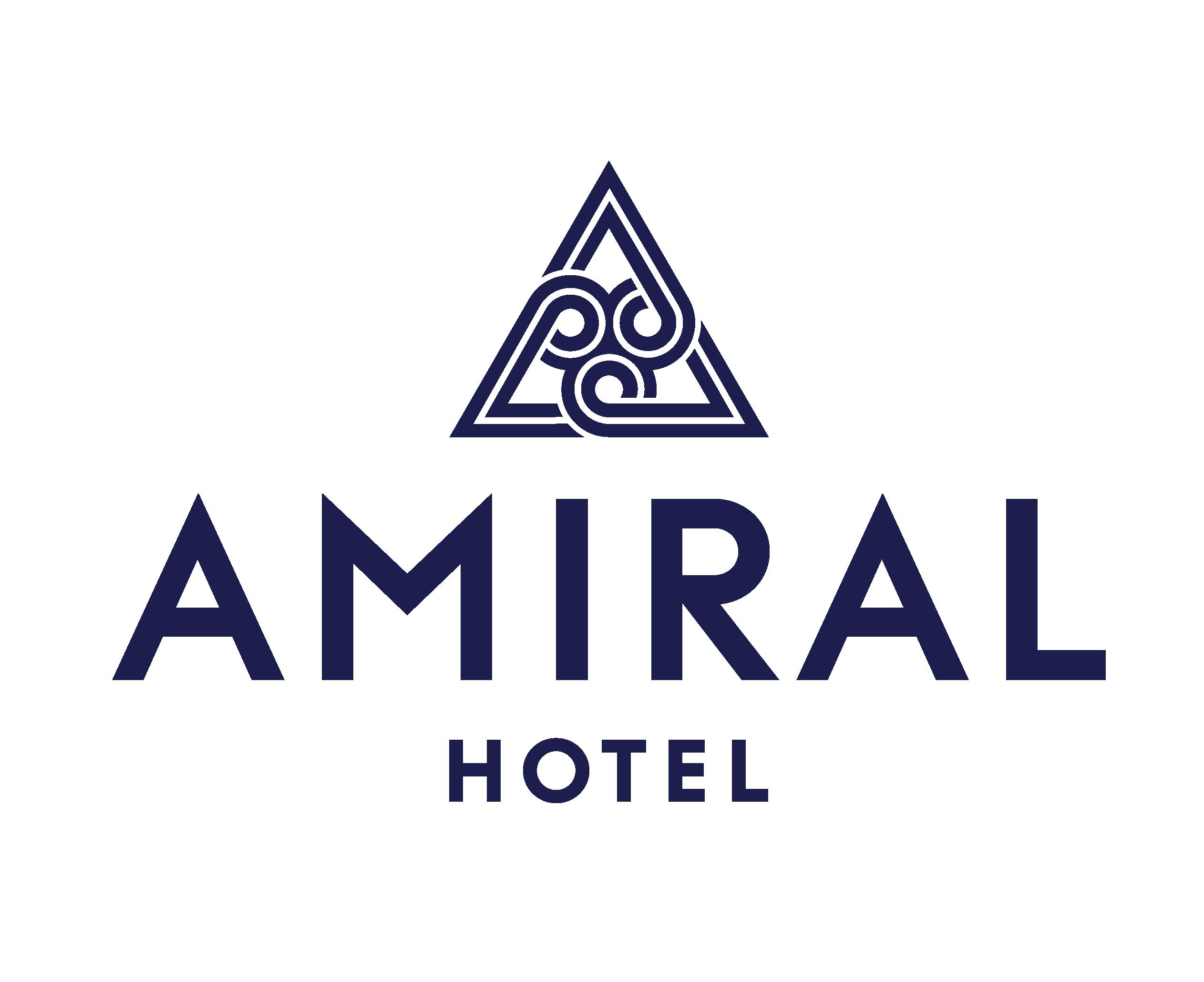 amiral_logo-05-01