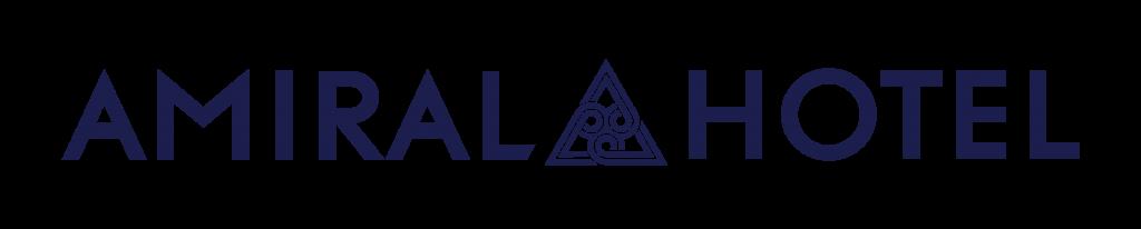 amiral_logo-07-01