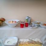 Food-8