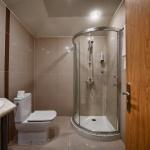 Hotel_bath1