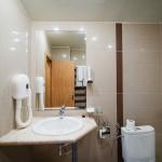 Hotel_bath3