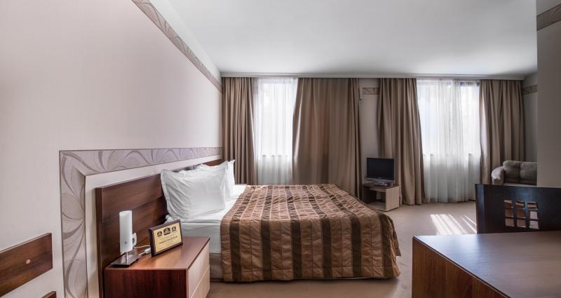 Prima-room