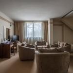 Prima_room1