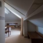 Prima_room1-2