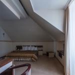 Prima_room1-3