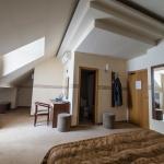 Prima_room1-4