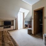 Prima_room1-5