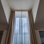 Prima_room1-6