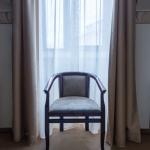 Prima_room1-7