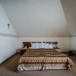 Prima_room1-8