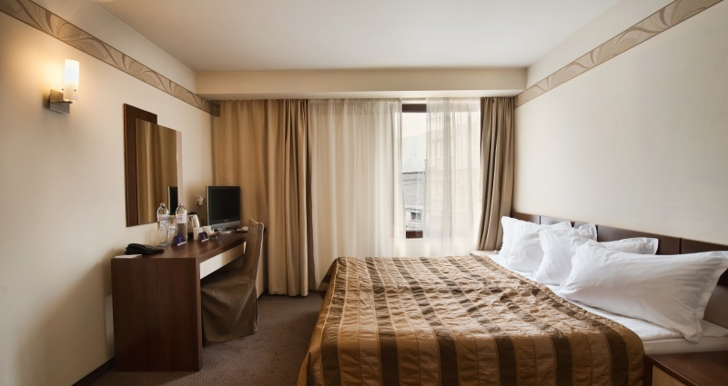 Room1-2