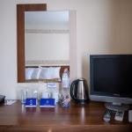 Roomprima-6