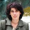 Reneta Naydenova